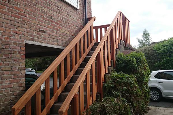 escaliers-bois-sant-menuiserie-orchies-saint-amand-cysoing